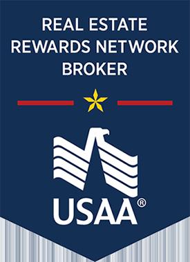 USA Broker